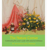 Nature Corner
