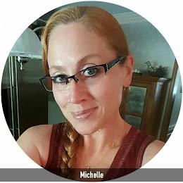 meet michelle