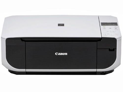 Canon Pixma MP228 Driver Download