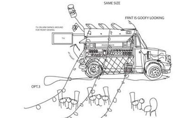 automobile trends  scion xb concepts
