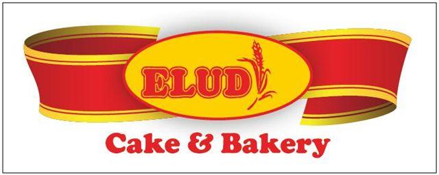 Elud Cake Bakery Tambun