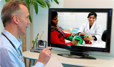 healthcare-video-conferencing-for-remote-areas