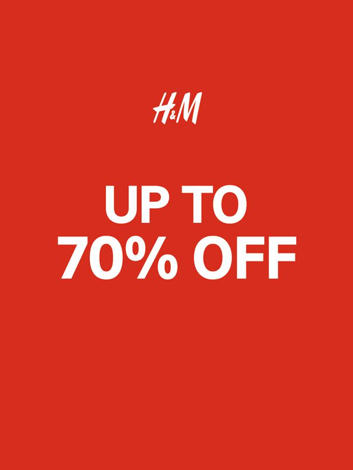 manila shopper h m end of season sale dec 2015 jan 2016. Black Bedroom Furniture Sets. Home Design Ideas