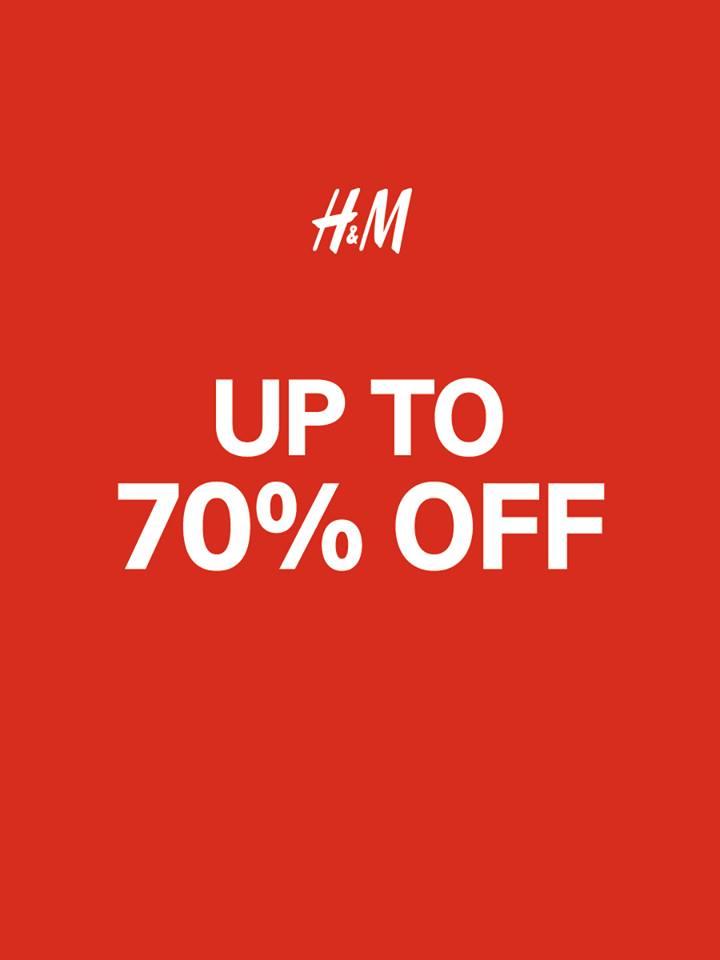 H&M Sale Shop de sale-items op spendingcritics.ml en ontdek vele geweldige aanbiedingen! Ontdek nieuwe afgeprijsde favorieten uit al onze afdelingen; dames, heren, kinderen en home.