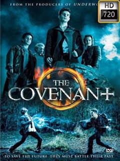 La alianza del mal (2006)