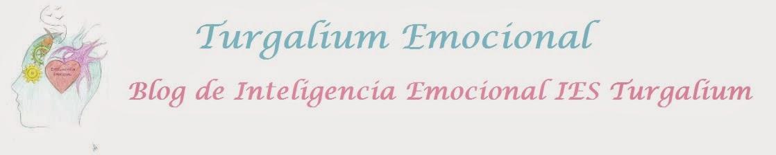 TURGALIUM EMOCIONAL
