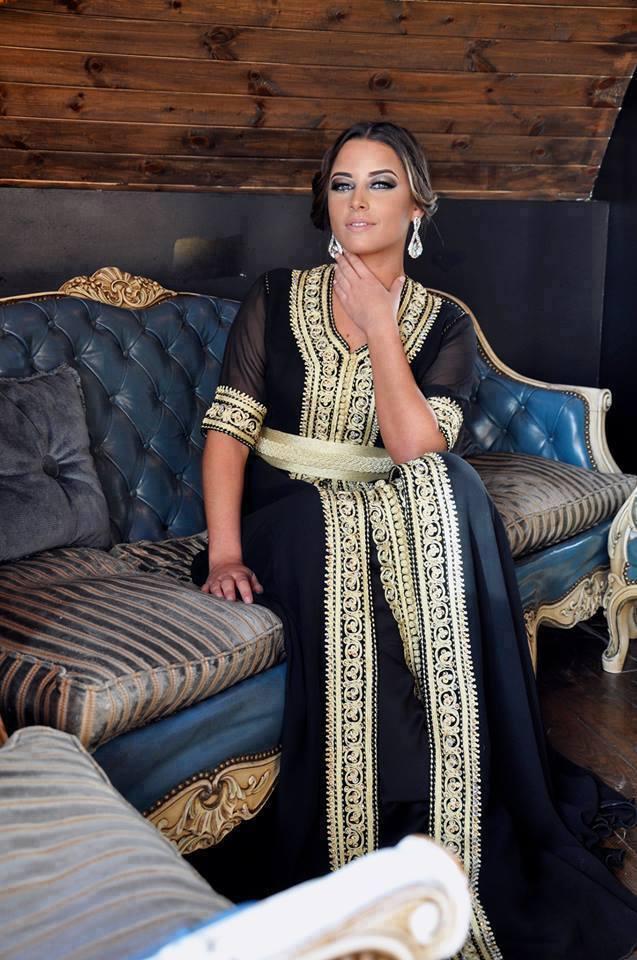 Latest Fashion Women 39 S 2018