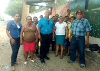 Honduras: The Fyffes Transnational Corporation Dictatorship