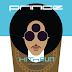 """¡""""HITNRUN Phase One"""", nuevo disco de Prince, ya está a la venta en formato físico y digital!"""