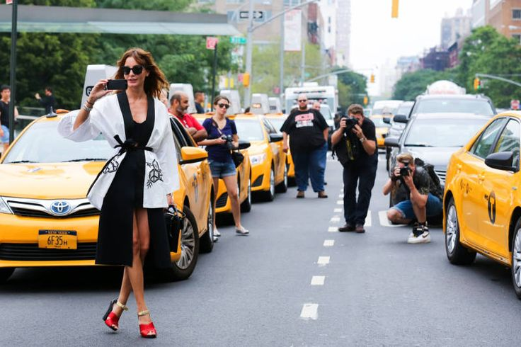 http://www.elle.com/fashion/street-chic/nyfw-spring-2015-street-style-photos#slide-57