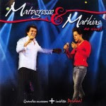 Matogrosso & Mathias – Ao Vivo 2012