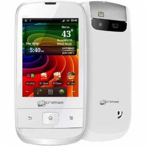 offers the micromax dual sim mobile price list in india 2013 with features 16th