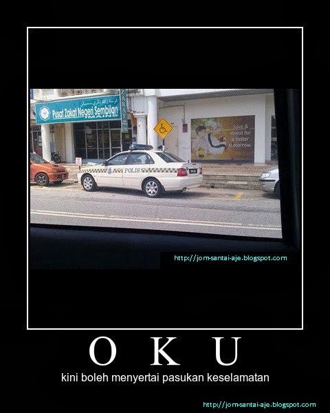 O K U