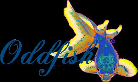 Oddfish Studios