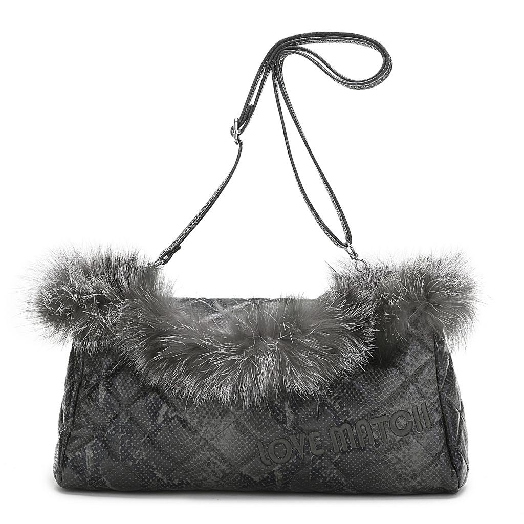 Handbags: Design Your Own Handbag