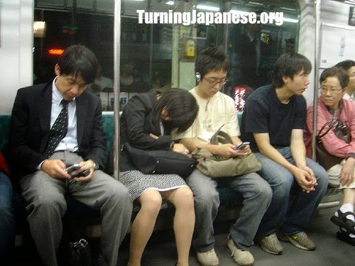 japanese for busy people 1 pdf