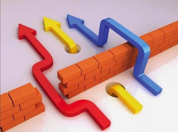 Как находить успешные решения проблем, Кто такие траблшутеры