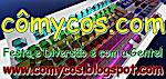 Comycos.com