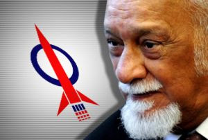 "KARPAL SINGH : ""PAS IN NOTHING BUT RUBBISH"" 