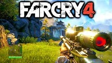 http://www.aluth.com/2014/05/farcry4.html
