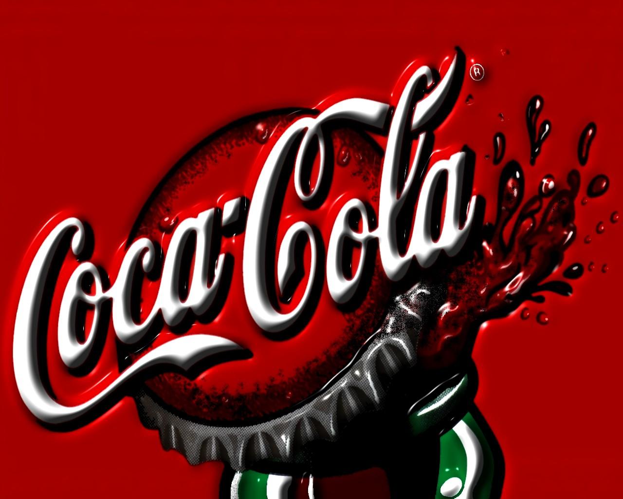 http://1.bp.blogspot.com/-X8iqDsZ8Ems/Tee9NuV1SPI/AAAAAAAAARs/cVKYaG2pzEg/s1600/Coca%25252527Cola%252525202.jpg