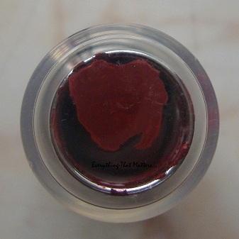 Colorbar Velvet Matte Lipstick Blush