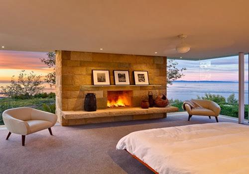 relaxing backyard-design-ideas
