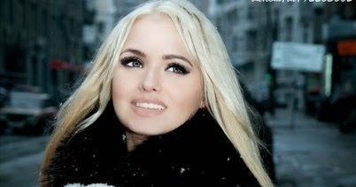 Russian Brides and Ukraine Girls for Flirty Chat and