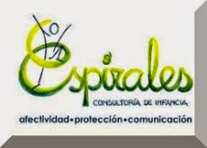 http://www.espiralesci.es/