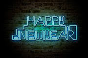 Happy New Year Wallapers HD11 Wallpapers (happy new year hd wallpaper other)