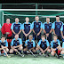 Muscat Arabian Foxes hockey club