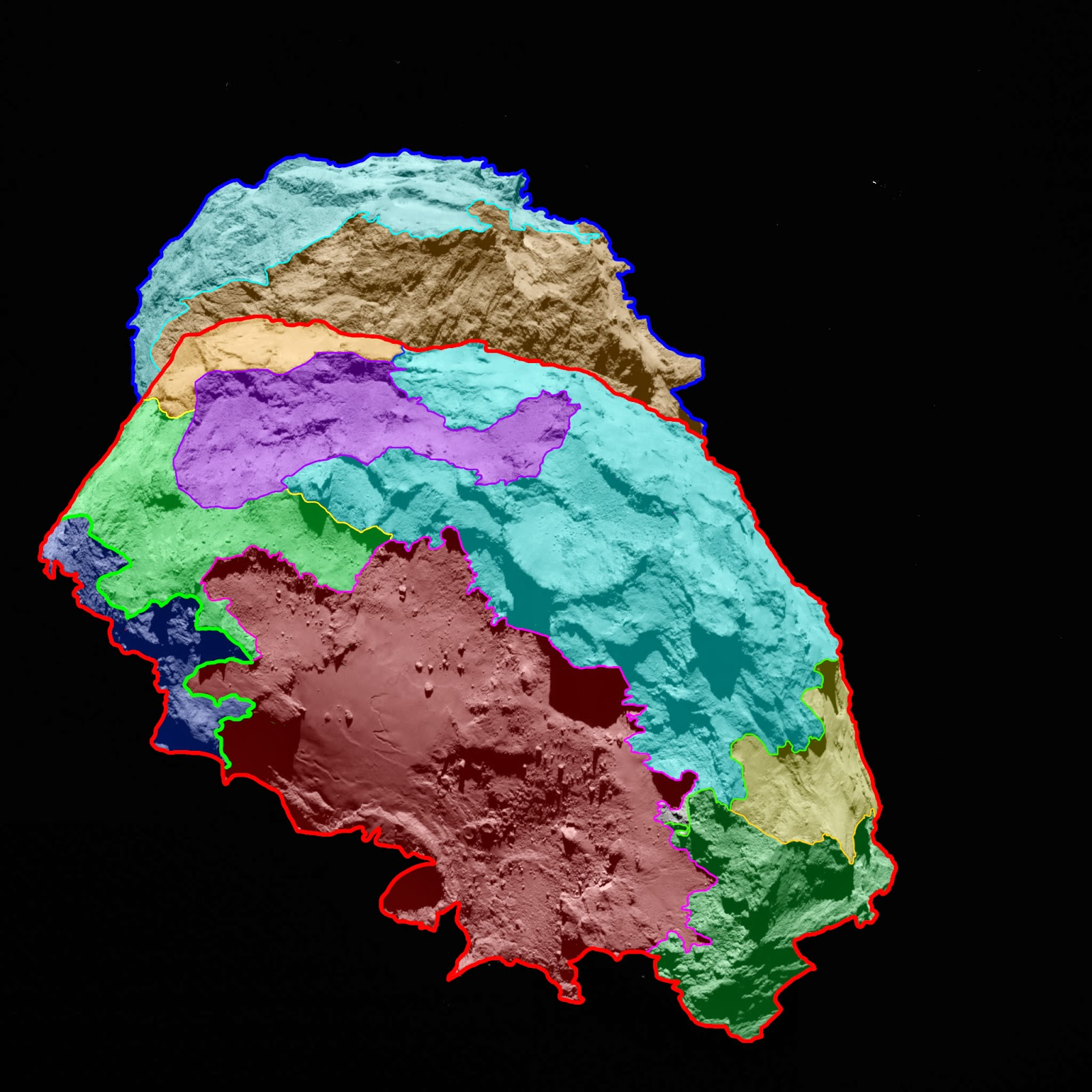 http://orbiterchspacenews.blogspot.co.at/2014/09/first-map-of-rosettas-comet.html?spref=fb