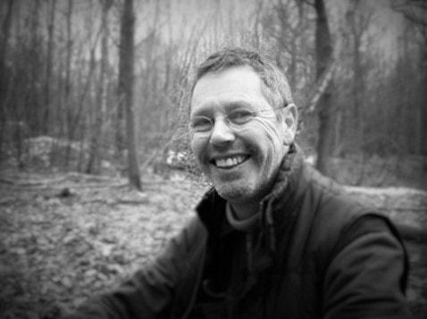 Claude Donnay - poète