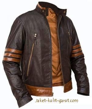 agen jaket kulit