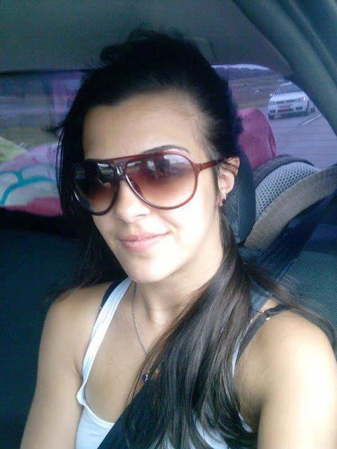 Facebook Beautiful Woman & Girls Profile Picture (30pics