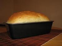fazer pão 5