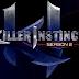 Se libera trailer lanzamiento de Killer Instinct Season 2