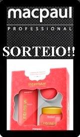 http://docecabanna.blogspot.com.br/2013/11/novo-sorteio-doce-cabanna-mac-paul.html