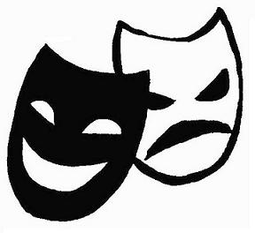 contoh naskah drama teater cinta persahabatan untuk 13 orang