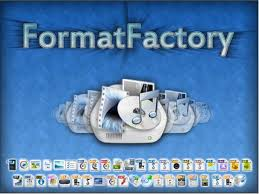 Download Format Factory 3.00