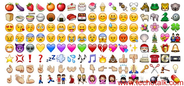 Emoji Pictures To Copy For Iphone - neotags
