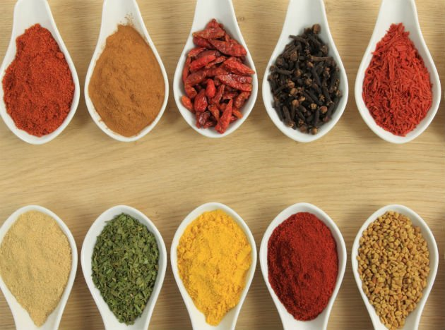 art of cooking indian spices a very useful info. Black Bedroom Furniture Sets. Home Design Ideas