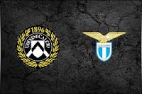 Udinese-Lazio-serie-a