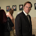 "Better Call Saul: Sneak Peek 1x04 ""Hero"""