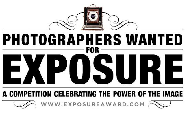 Win over $30,000 in awards with EXPOSURE 2013