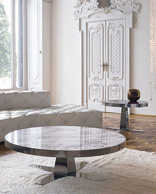 marble coffee table 8