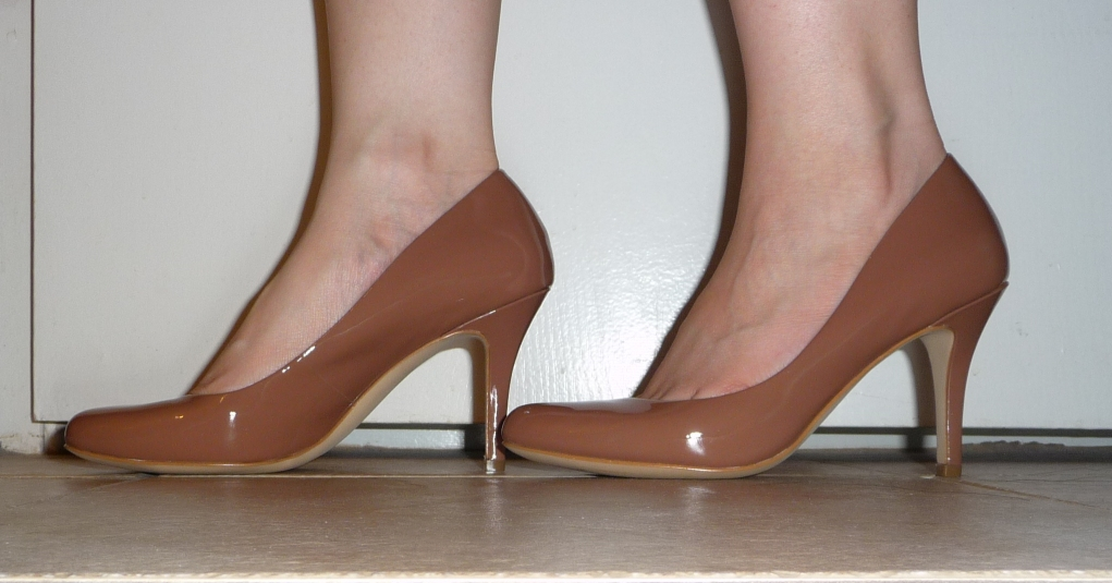 Do Talbots Shoes Run True To Size