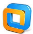 VMware Workstation 11.1.0 Free Download Latest Version
