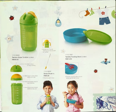 KID MEAL SET