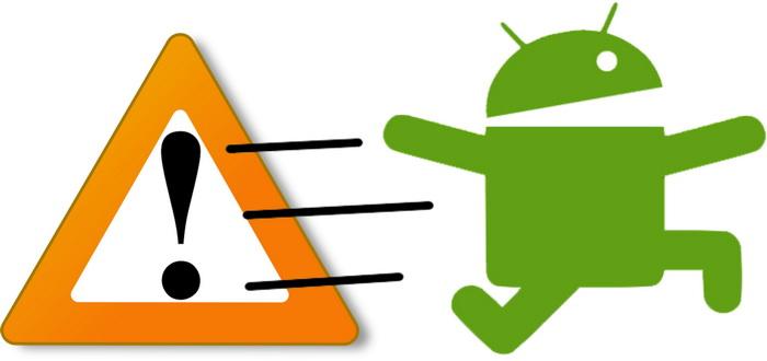 Menghilangkan Peringatan Penggunaan Data Di Android Tutorial Momentum